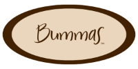 Bummas