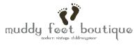 Muddy Feet Boutique