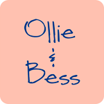 Ollie and Bess
