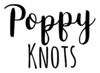 Poppy Knots
